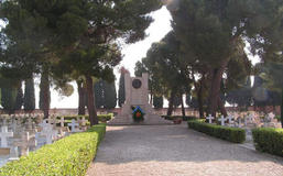 800px-Casamassima_cemetery_front_skalowane