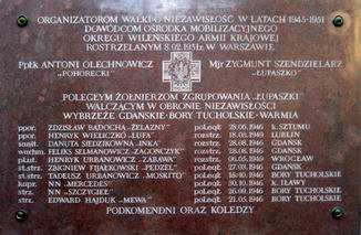 Memorial_Plaque_AK_Gdansk